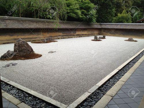 ryoanji-garden