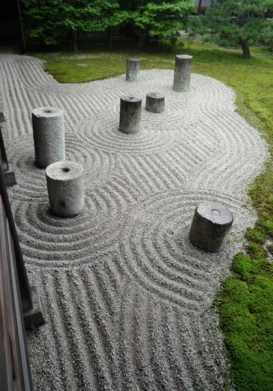 tofukuji-east-garden