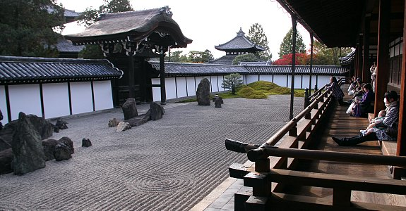 tofukuji-south-garden-2