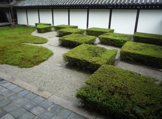 tofukuji-west-garden